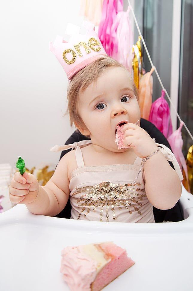birthday-cake-baby