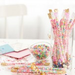 9 FUN WAYS TO ADD AN EXTRA DASH OF SPARKLE TO YOUR DAY