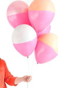 diy-pink-balloons