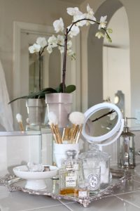 how-to-style-the-bathroom-vanity