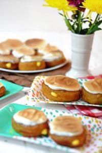 emon-meringue-doughnuts