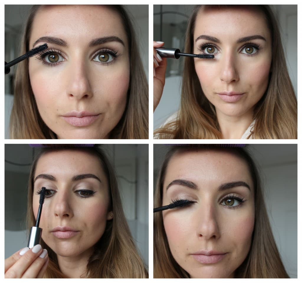 mascara-tips-you-need
