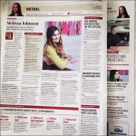 FEATURED IN SACRAMENTO BUSINESS JOURNAL