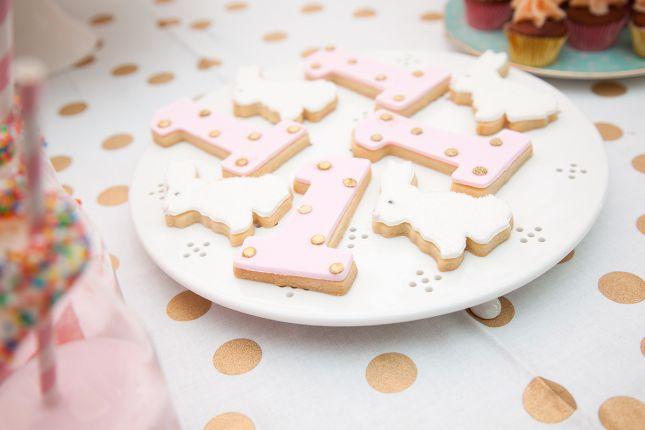 one-cookies