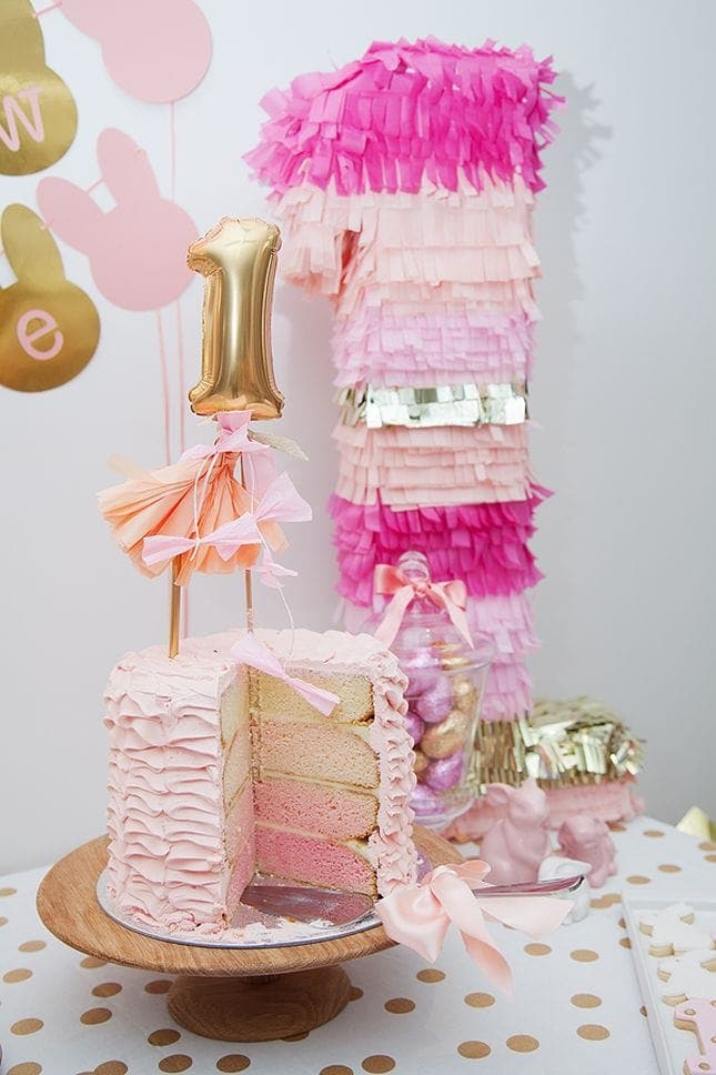 pinata-birthday-cake