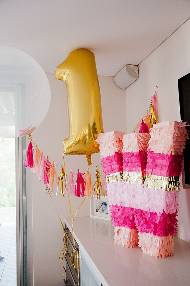 pinata-birthday-party