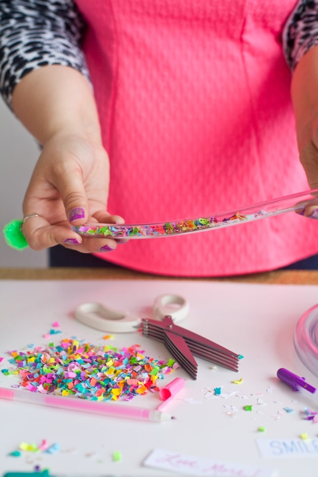 The Confetti Bar_BFFF_DIY Confetti Bracelets_0011