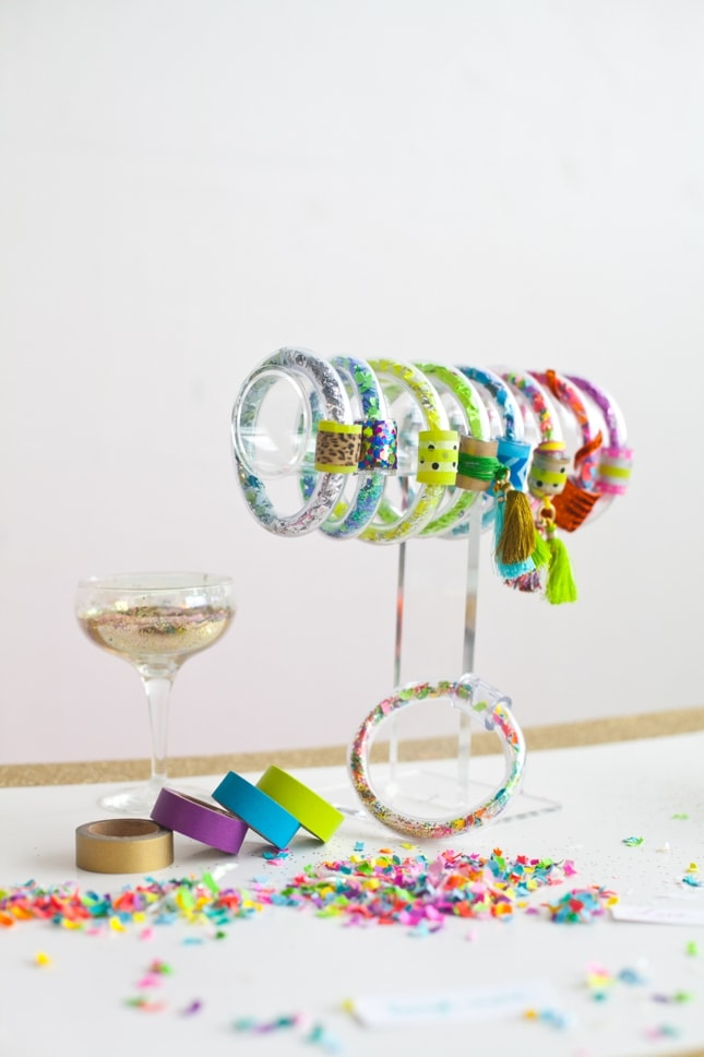 The Confetti Bar_BFFF_DIY Confetti Bracelets_0019