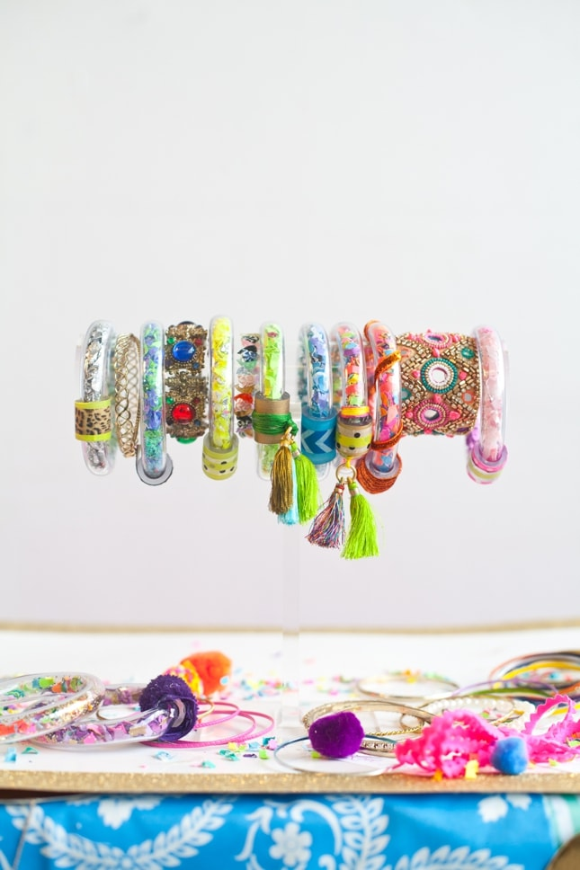 The Confetti Bar_BFFF_DIY Confetti Bracelets_0022