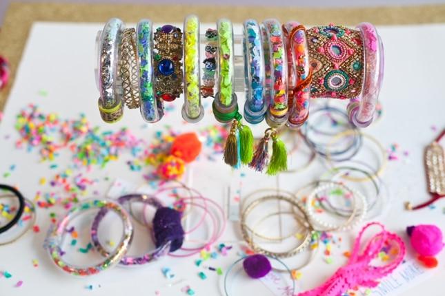 The Confetti Bar_BFFF_DIY Confetti Bracelets_0023