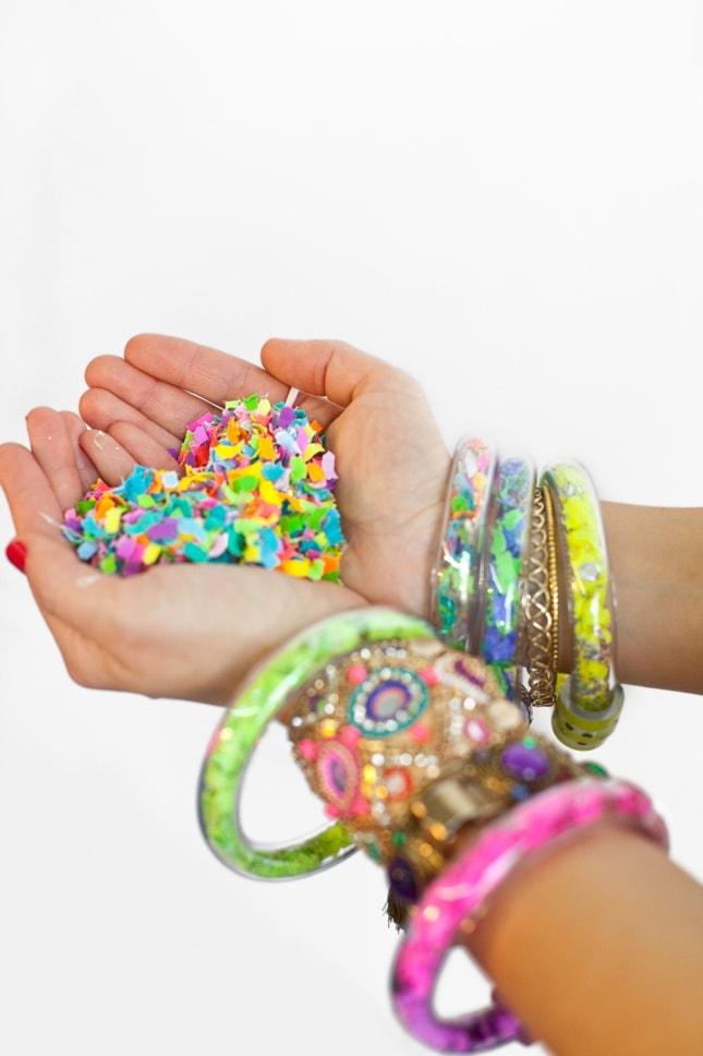 The Confetti Bar_BFFF_DIY Confetti Bracelets_0031