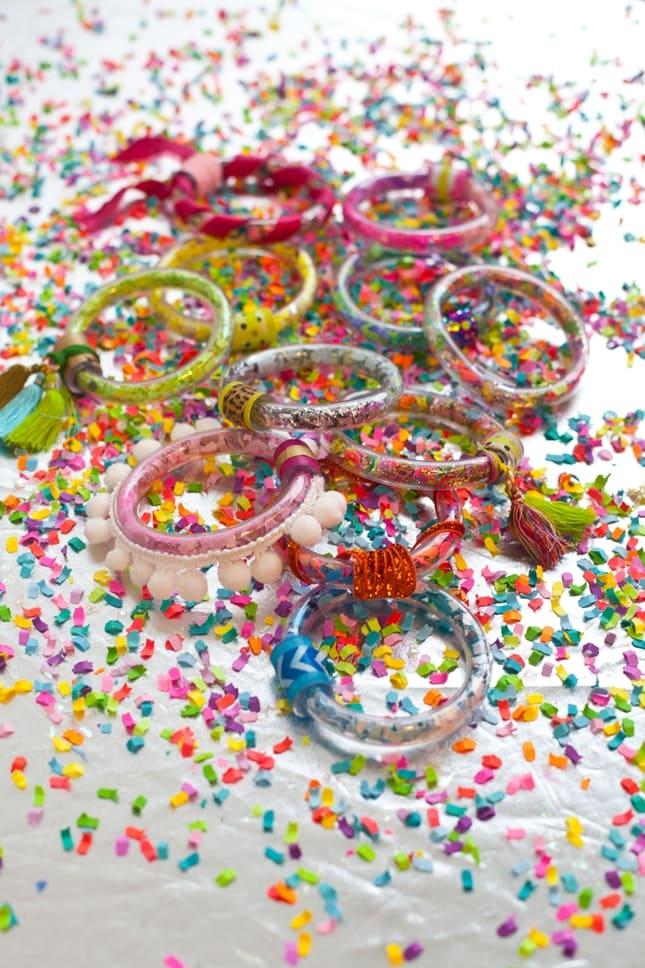 The Confetti Bar_BFFF_DIY Confetti Bracelets_0032