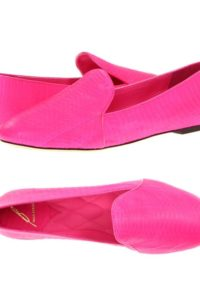 b-brian-atwood-claudelle-flats