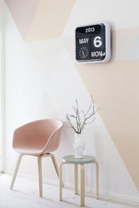 pale-pink-modern-chair