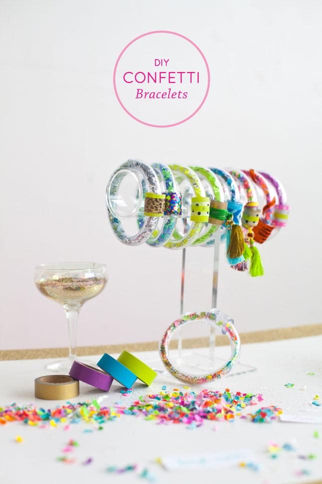 The-Confetti-Bar_BFFF_DIY-Confetti-Bracelets_0019-TITLE