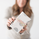 DIY GREAT GIFT WRAPPING TECHNIQUES