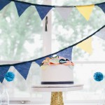 10 PRO TIPS FOR STYLING A DESSERT TABLE