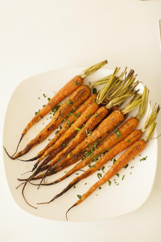 carrot-recipe
