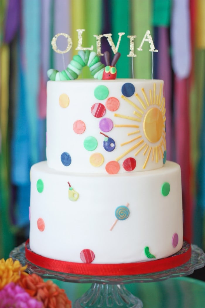 pretty-birthday-cake-first-birthday