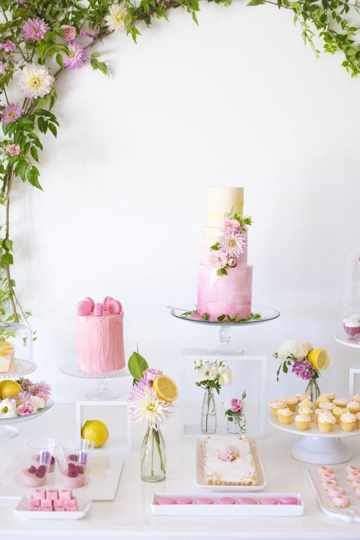 gorgeous-dessert-table