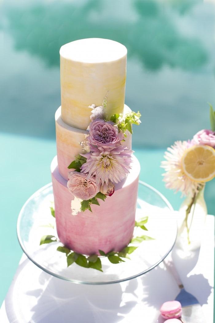 pretty-cake