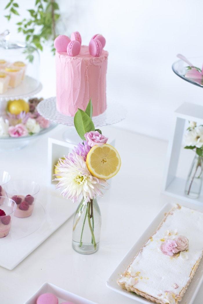 pretty-desserts