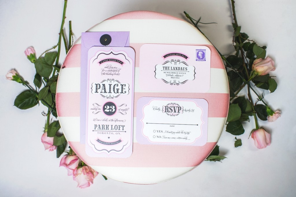 bridal-shower-invitation