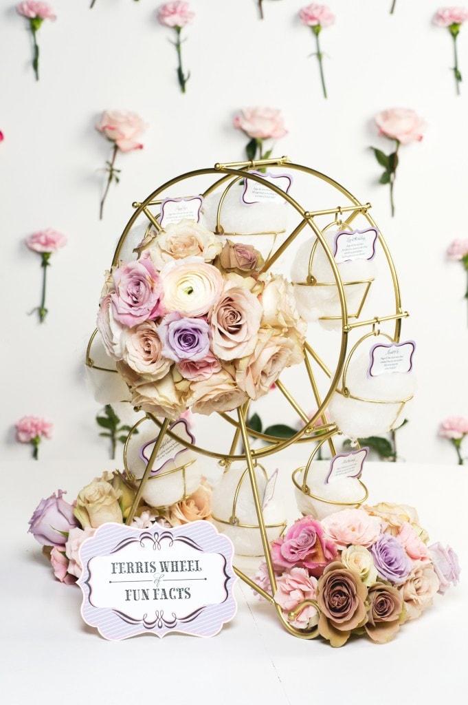 ferris-wheel-flowers