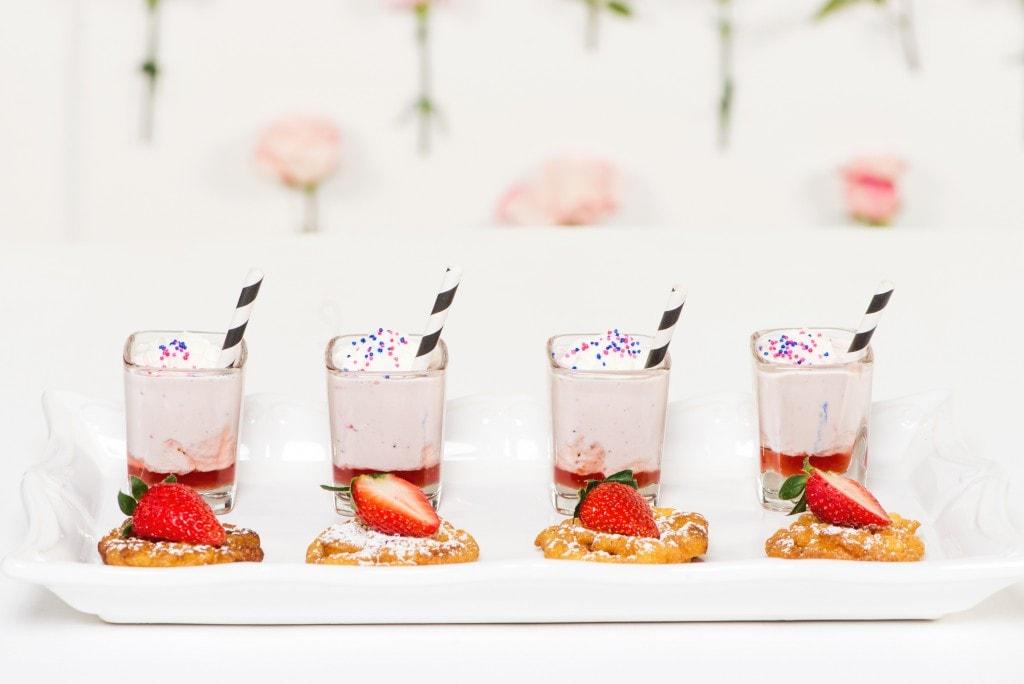 mini-milkshake