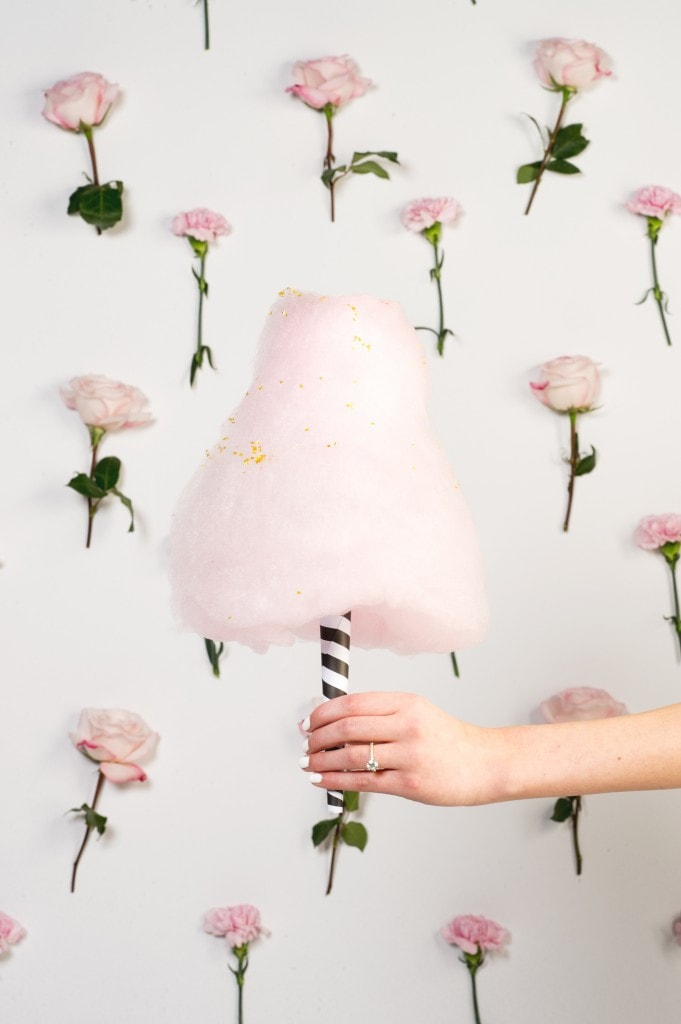pink-cotton-candy