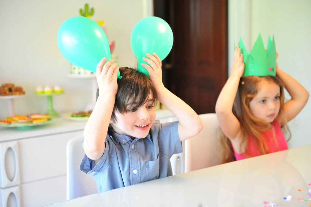 BIRTHDAY-PARTY-BALLOONS
