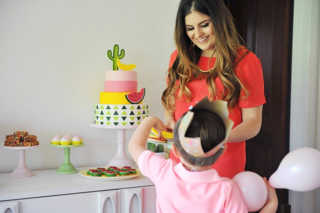 COLORFUL-CACTUS-BIRTHDAY-CAKE