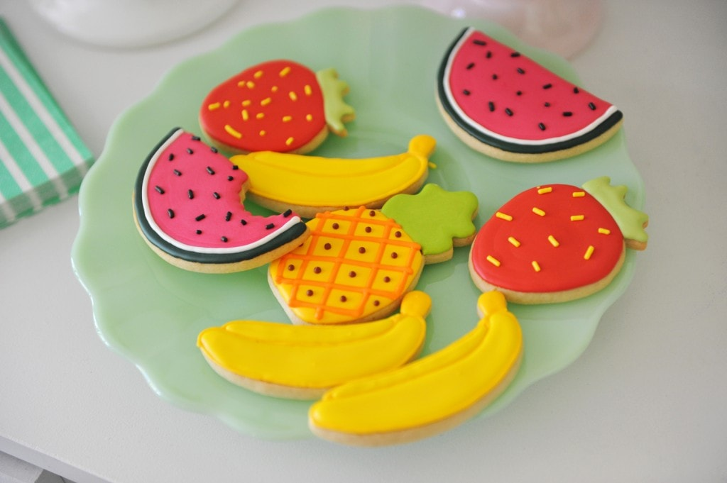 FRUIT-SUGAR-COOKIES