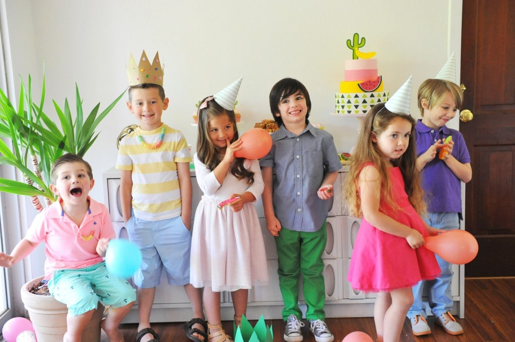 FUN-KIDS-BIRTHDAY-PARTY