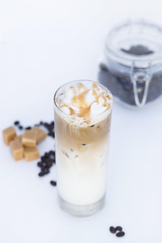 caramel-drink-recipe
