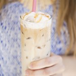 NOSTALGIC ICED CARAMEL MACCHIATO RECIPES MADE 2 WAYS