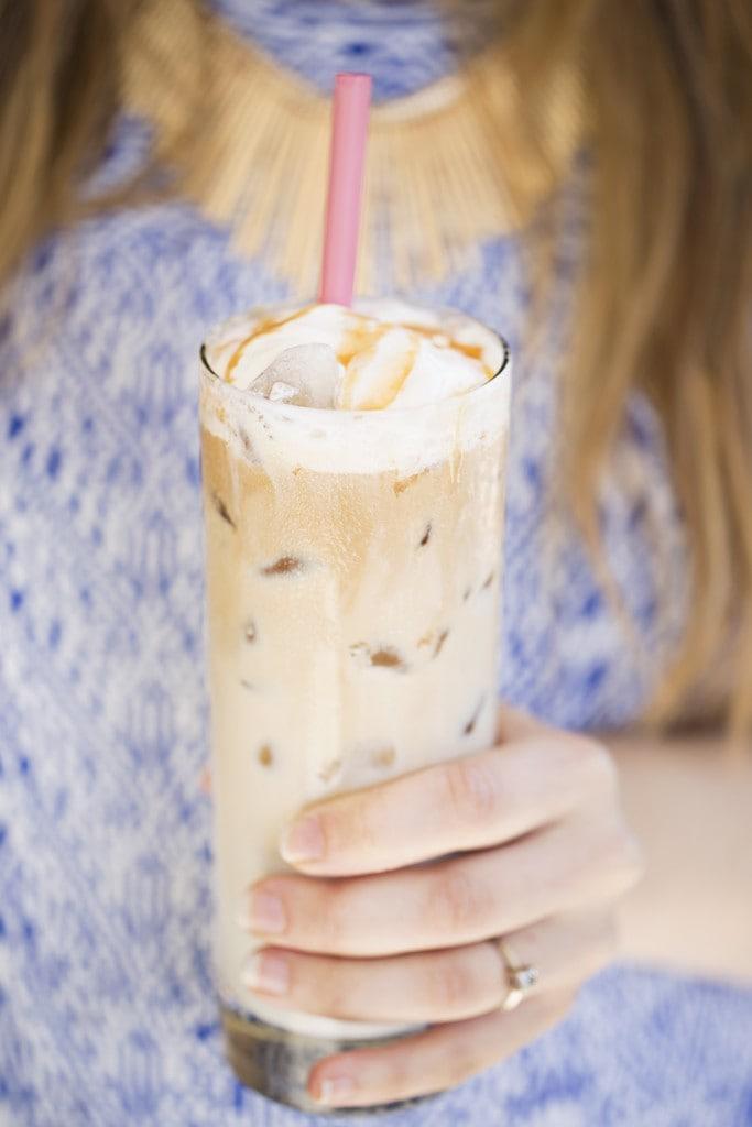 chic-drink