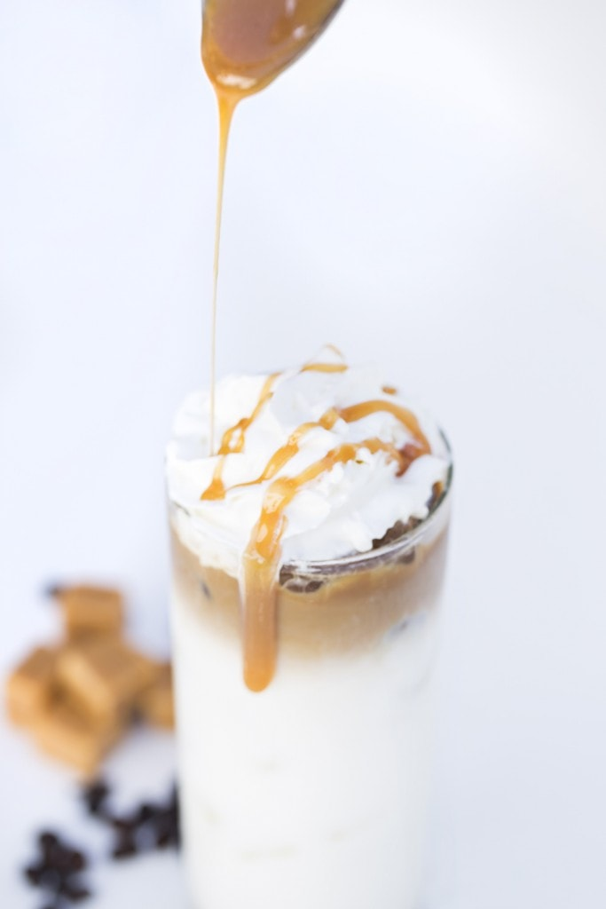 extra-caramel-drizzle