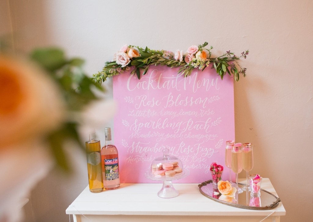 pink-bar-setup