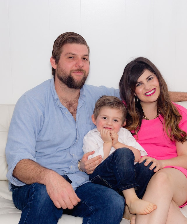 pink-family-photo
