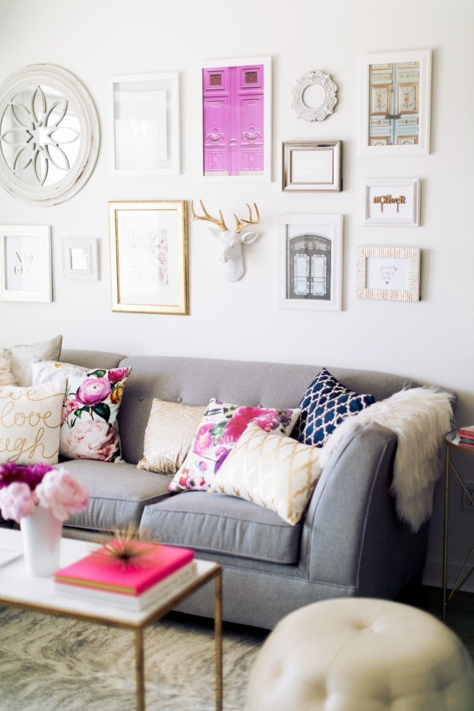 pink-grey-living-room