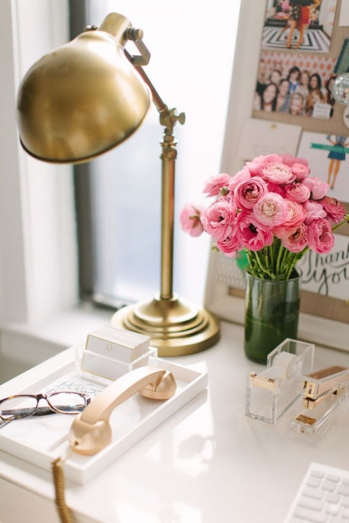 tidy-office