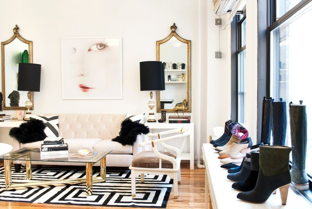 chic-office-inspiration