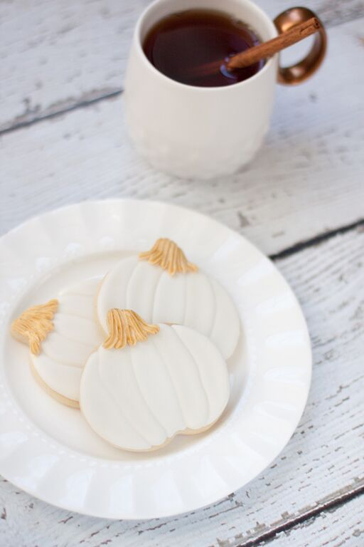cookies-tea