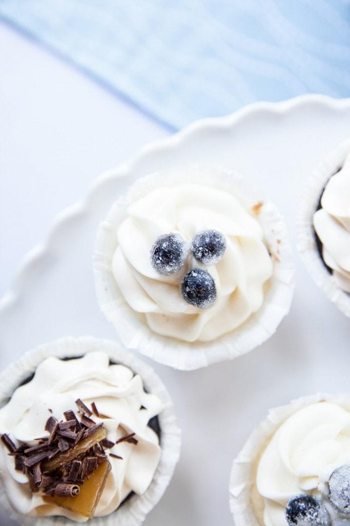 dessert-inspiration