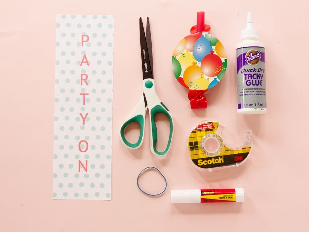 diy-party-craft
