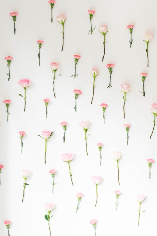 floral-wall-inspiration