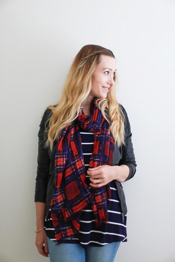 loose-scarve
