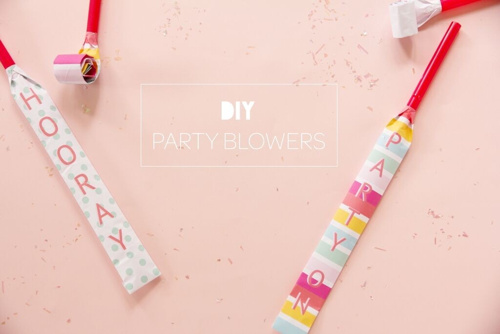 party-blowers-tutorial