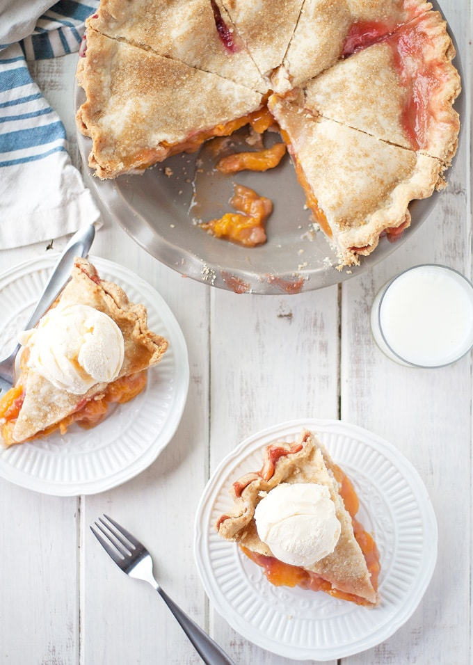 pie-and-ice-cream